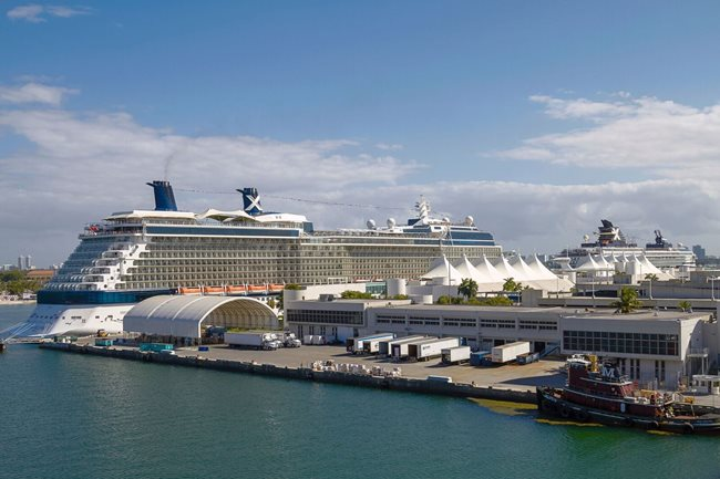 Port-of-Miami-Cruiseships.jpg