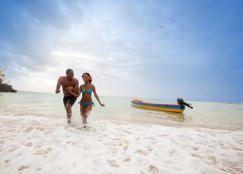 The Club Caribbee Travel Guide To Jamaica